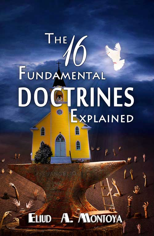 16-DOCTRINES-Explained