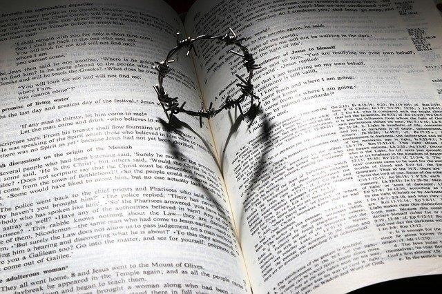 ¿cuál es la virtud que distingue a los discípulos de Jesús?